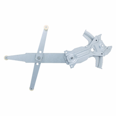 GM 10305686 Replacement Window Regulator