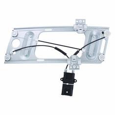 GM 10309979 Replacement Window Regulator