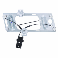 GM 10309980 Replacement Window Regulator