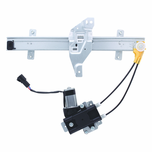 GM 10315146, 10321733 Replacement Window Regulator