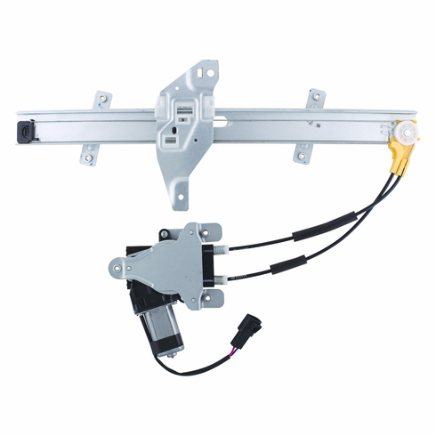 GM 10334396, 10434881 Replacement Window Regulator