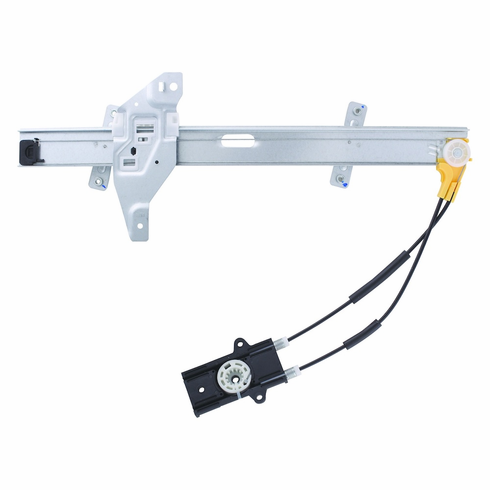 GM 10334396 Replacement Window Regulator