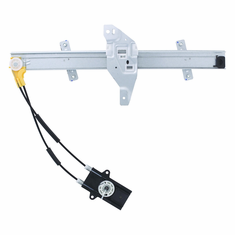 GM 10334397 Replacement Window Regulator
