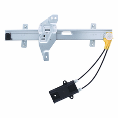 GM 10334398 Replacement Window Regulator