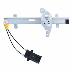GM 10334399 Replacement Window Regulator