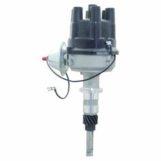 GM 1962-1970 Replacement Distributor