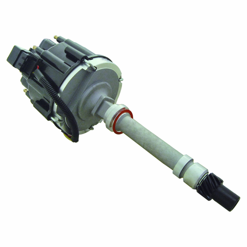 GM 1975-1980 Replacement Distributor