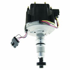 GM 1985-1989 Replacement Distributor