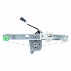 GM 20774635, 20839787 Replacement Window Regulator