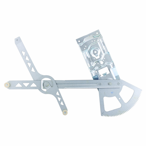 GM 22049767 Replacement Window Regulator