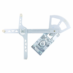 GM 22049768 Replacement Window Regulator