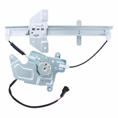 GM 22683778, 22730702 Replacement Window Regulator