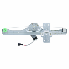 GM 25857954 Replacement Window Regulator