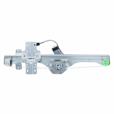 GM 25857955 Replacement Window Regulator
