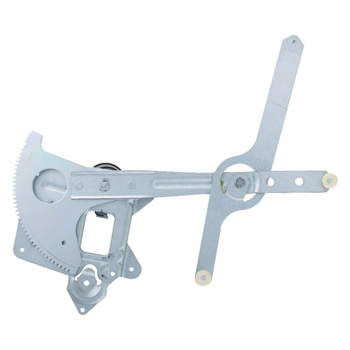 GM 93386008 Replacement Window Regulator