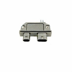 GM Replacement 10469931, 10482827, 10496048, 16139369 Ignition Module