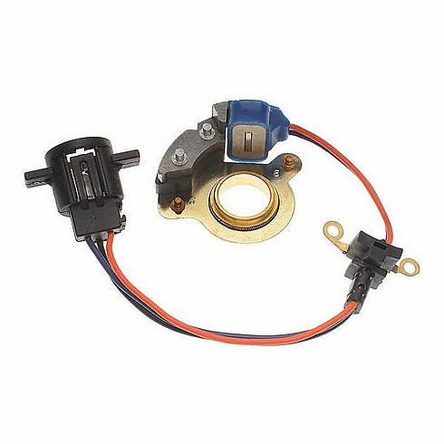 GM Replacement 10470333 Ignition Pickup