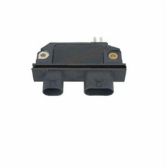 GM Replacement 10482830, 16139399, D1965A Ignition Module