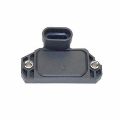 GM Replacement 10483139, D1986A Ignition Module