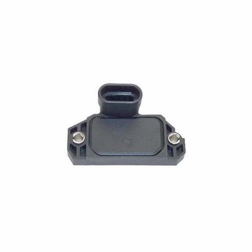 GM Replacement 10483139 Ignition Module