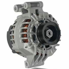 GM Replacement 15104219, 15826975 Alternator