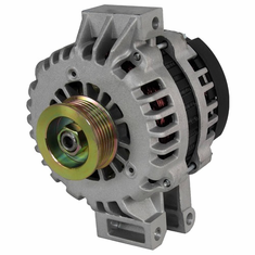 GM Replacement 15200110 Alternator