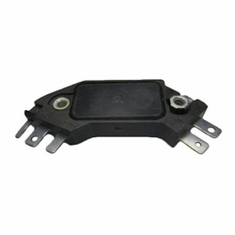 GM Replacement 16006886, 1976239, D1941 Ignition Module