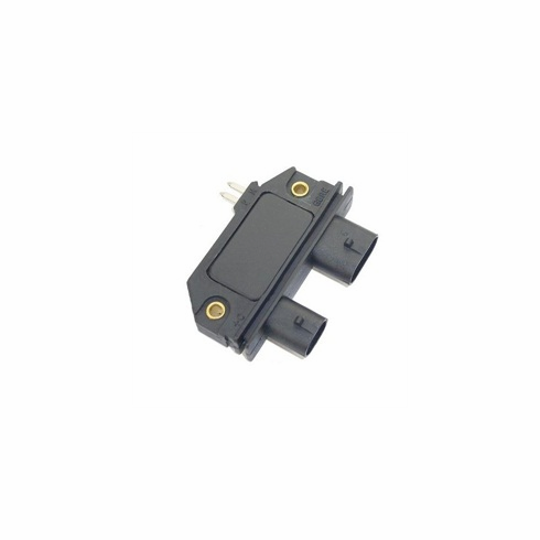 GM Replacement 16129419, 16139409, D1948A Ignition Module