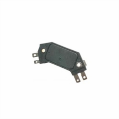 GM Replacement 1875990, 1894322, D1906 Ignition Module