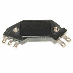 GM Replacement 1894308, 1894485, D1918 Ignition Module