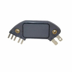 GM Replacement 1976908, 1977907, 1978617, 1987714 Ignition Module