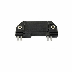 GM Replacement 1978778, D1959 Ignition Module