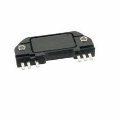 GM Replacement 1985703, 7033103, D1951 Ignition Module