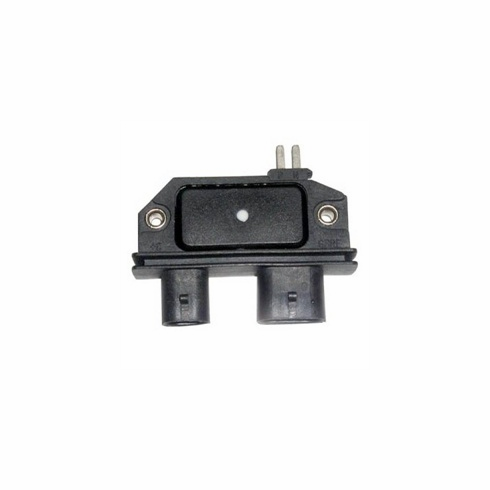 GM Replacement 1989747, D1960A, D1980 Ignition Module