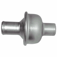 GM Replacement 22016902 Air Check Valve