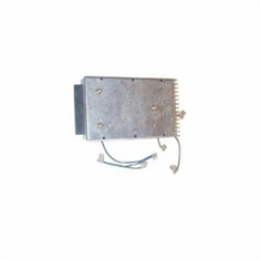 GM Replacement 24503623, 25533540, 25535952, D1922A Ignition Module