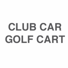 Golf Cart & Club Car Generators