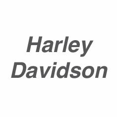 HARLEY-DAVIDSON REGULATOR-RECTIFIERS AND VOLTAGE REGULATORS