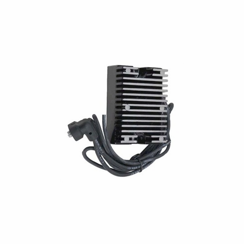 Harley-Davidson Replacement 74519-88 Regulator-Rectifier