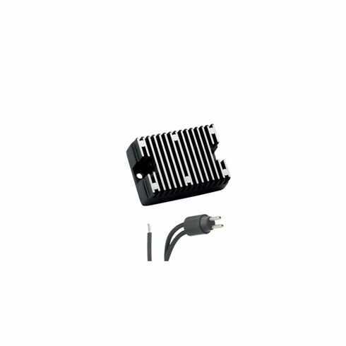 Harley-Davidson Replacement 74523-84 Regulator-Rectifier