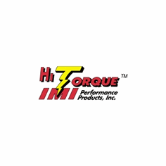 Hi Torque IMI Performance Products Starters