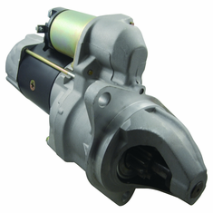 Hino Replacement 28100-1645A Starter