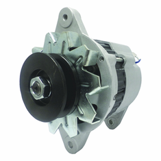Hitachi LR125-34 Replacement Alternator
