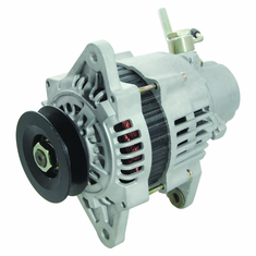 Hitachi LR160-502, LR160-502B, LR160-502C Replacement Alternator