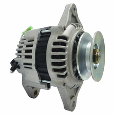 Hitachi LR160-735 Replacement Alternator