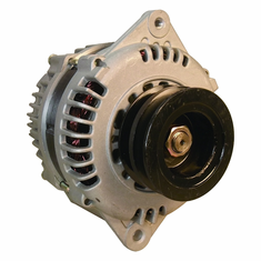 Hitachi LR270-702 Replacement Alternator