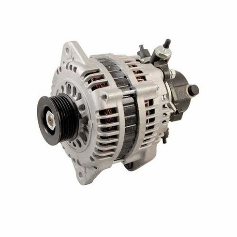 Hitachi Replacement LR1100-502 Alternator