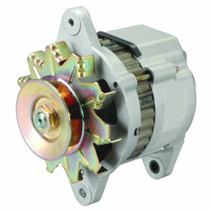Hitachi Replacement LR135-127 Alternator