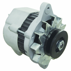 Hitachi Replacement LR135-58B Alternator