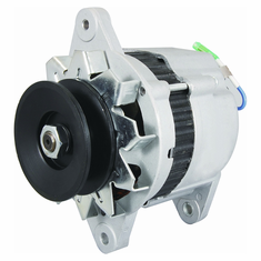 Hitachi Replacement LR135-91 Alternator